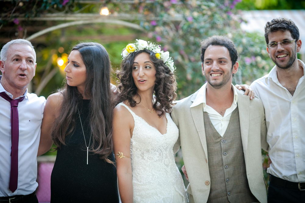 Tal+Eran WeddingDay ItaiAviran (xSmall) 0363.jpg