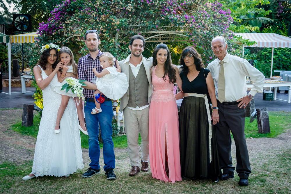Tal+Eran WeddingDay ItaiAviran (xSmall) 0361.jpg