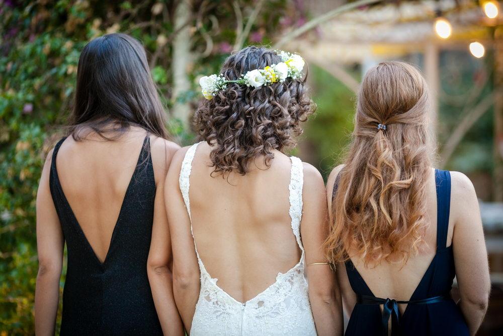 Tal+Eran WeddingDay ItaiAviran (xSmall) 0367.jpg