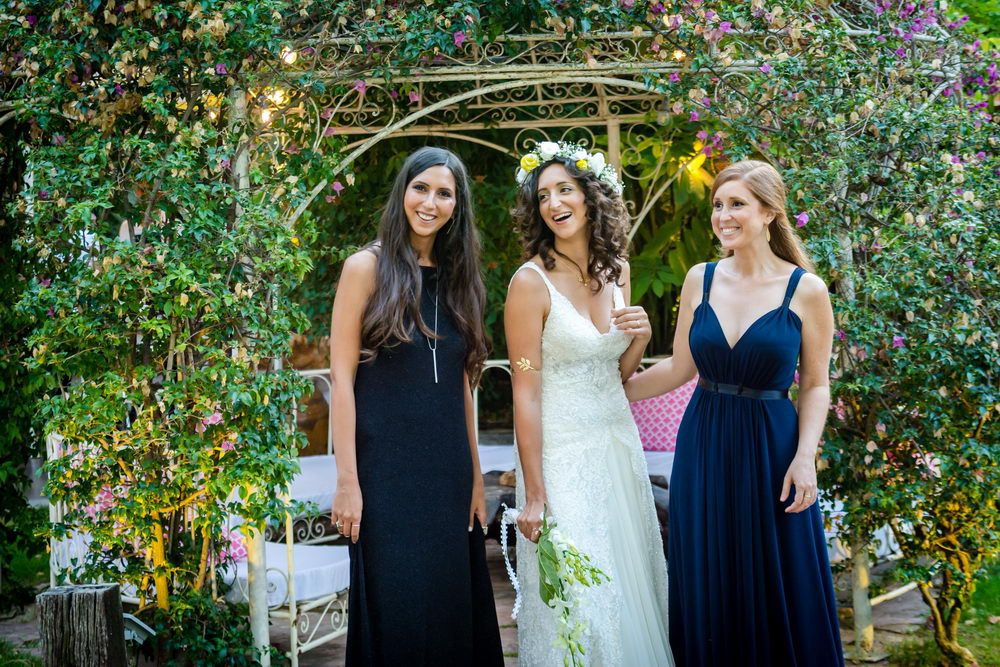 Tal+Eran WeddingDay ItaiAviran (xSmall) 0371.jpg