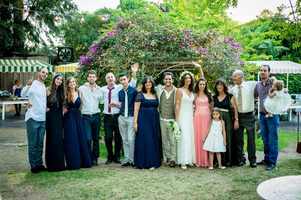 Tal+Eran WeddingDay ItaiAviran (xSmall) 0380.jpg
