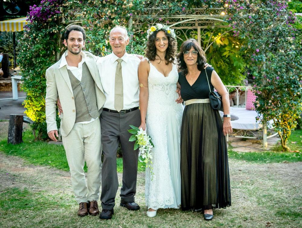 Tal+Eran WeddingDay ItaiAviran (xSmall) 0390.jpg