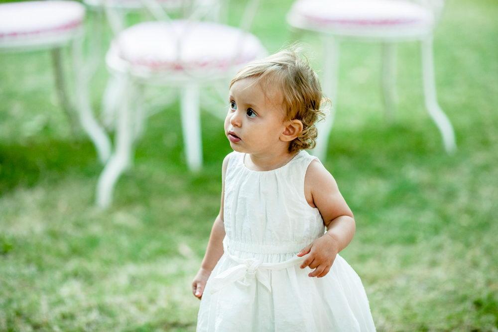 Tal+Eran WeddingDay ItaiAviran (xSmall) 0393.jpg
