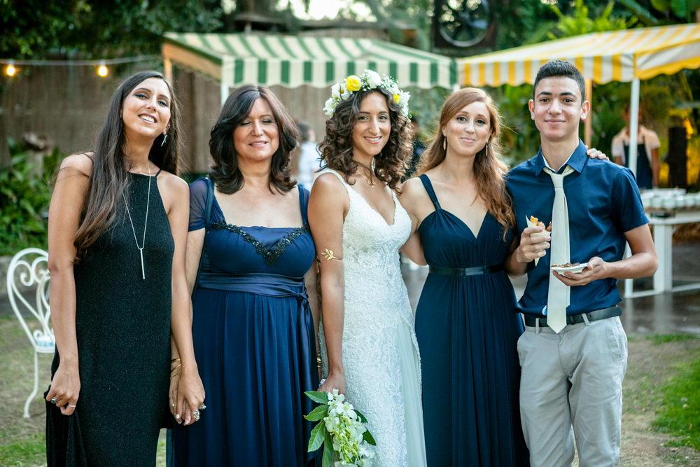 Tal+Eran WeddingDay ItaiAviran (xSmall) 0396.jpg