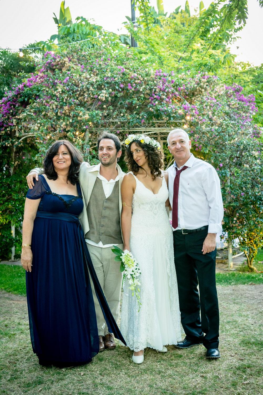 Tal+Eran WeddingDay ItaiAviran (xSmall) 0388.jpg