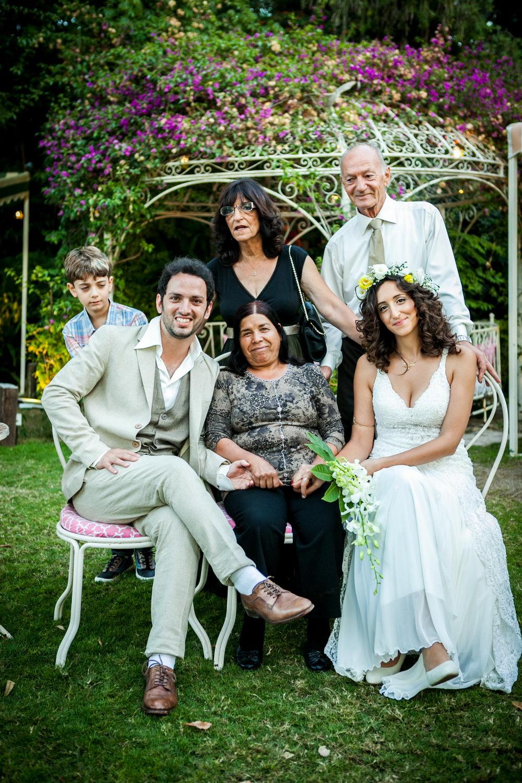 Tal+Eran WeddingDay ItaiAviran (xSmall) 0400.jpg
