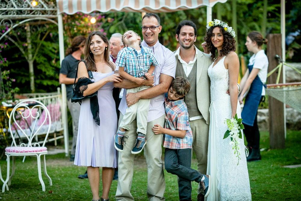 Tal+Eran WeddingDay ItaiAviran (xSmall) 0405.jpg