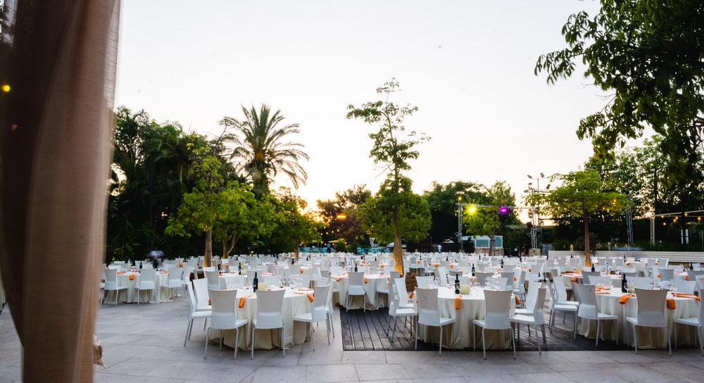 Tal+Eran WeddingDay ItaiAviran (xSmall) 0435.jpg