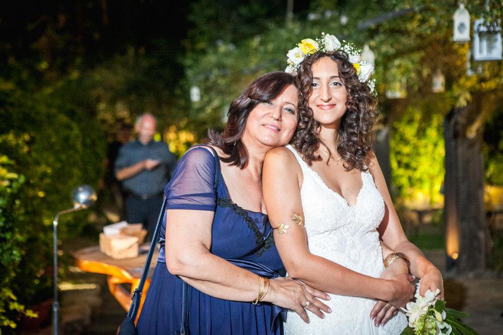 Tal+Eran WeddingDay ItaiAviran (xSmall) 0530.jpg