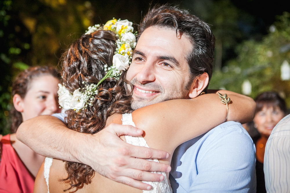 Tal+Eran WeddingDay ItaiAviran (xSmall) 0560.jpg