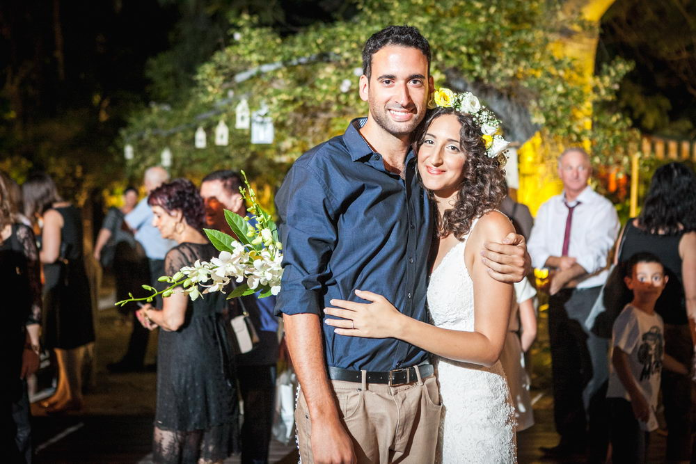 Tal+Eran WeddingDay ItaiAviran (xSmall) 0566.jpg