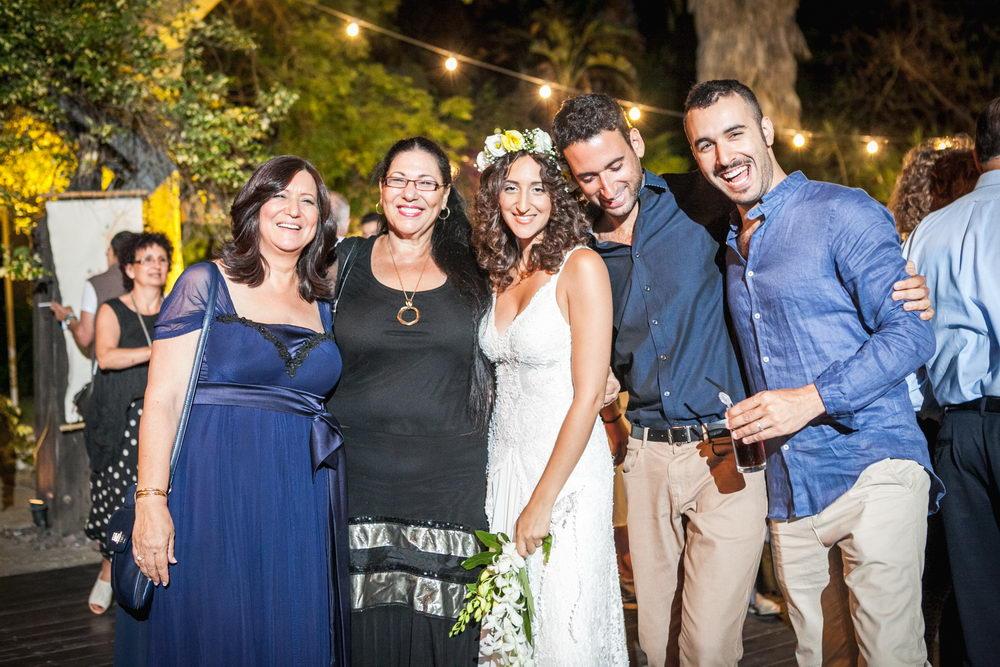 Tal+Eran WeddingDay ItaiAviran (xSmall) 0567.jpg