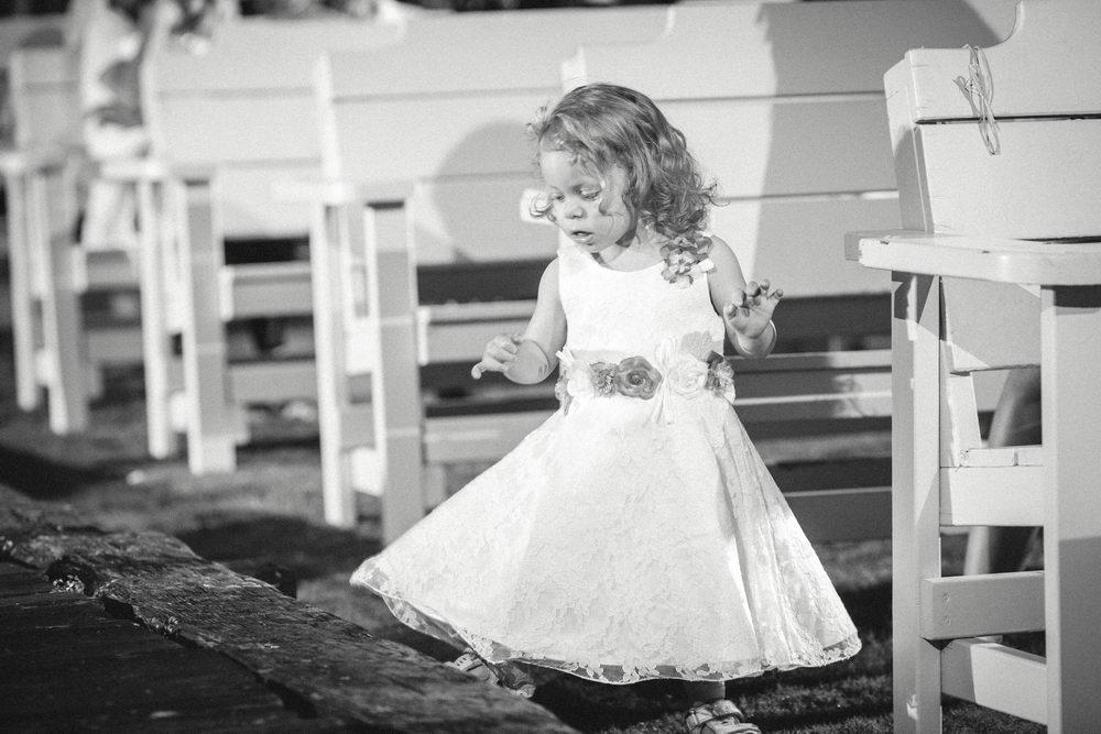 Tal+Eran WeddingDay ItaiAviran (xSmall) 0633.jpg