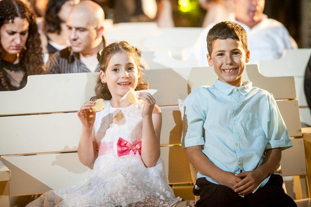 Tal+Eran WeddingDay ItaiAviran (xSmall) 0639.jpg