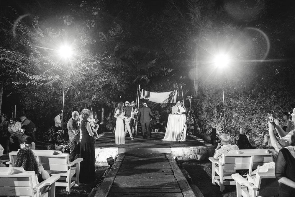 Tal+Eran WeddingDay ItaiAviran (xSmall) 0698.jpg