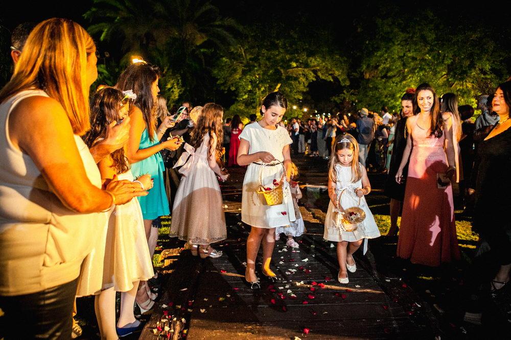 Tal+Eran WeddingDay ItaiAviran (xSmall) 0708.jpg