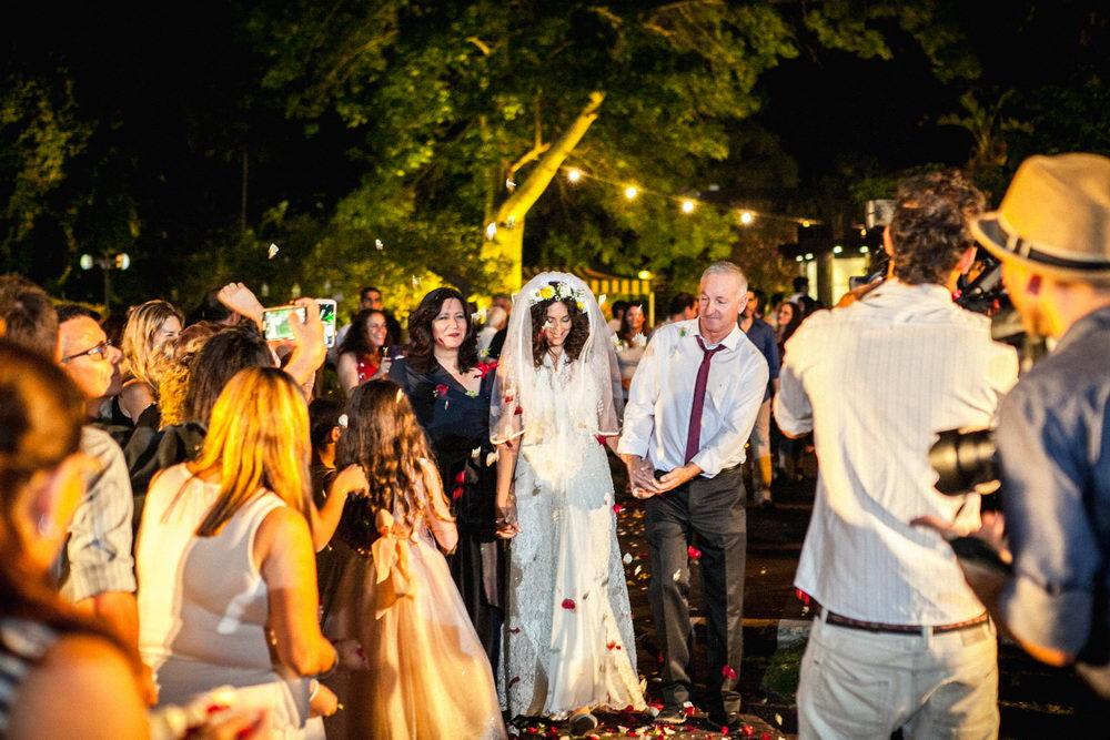 Tal+Eran WeddingDay ItaiAviran (xSmall) 0712.jpg