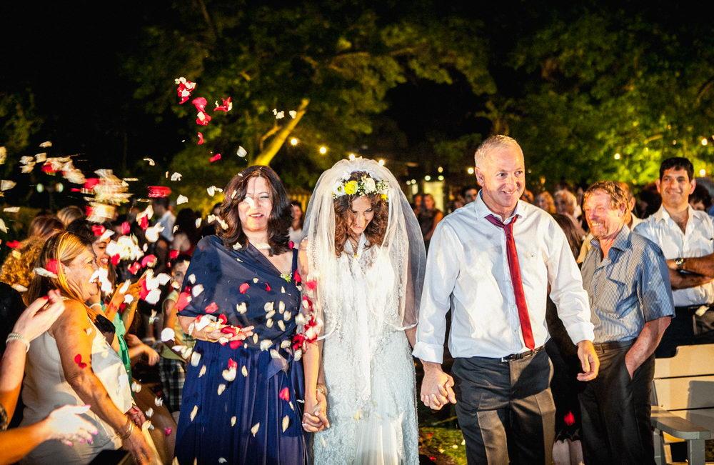 Tal+Eran WeddingDay ItaiAviran (xSmall) 0719.jpg