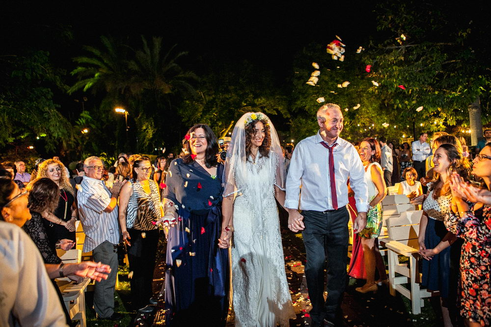 Tal+Eran WeddingDay ItaiAviran (xSmall) 0721.jpg
