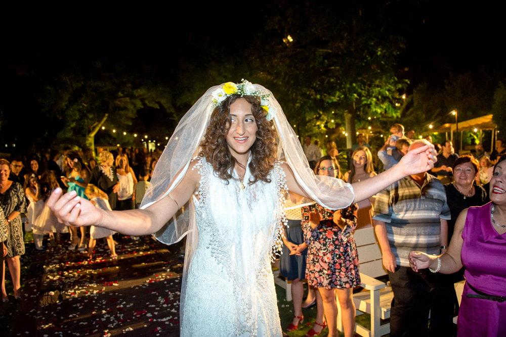 Tal+Eran WeddingDay ItaiAviran (xSmall) 0727.jpg