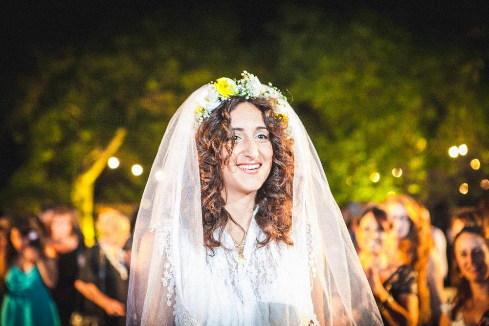 Tal+Eran WeddingDay ItaiAviran (xSmall) 0729.jpg