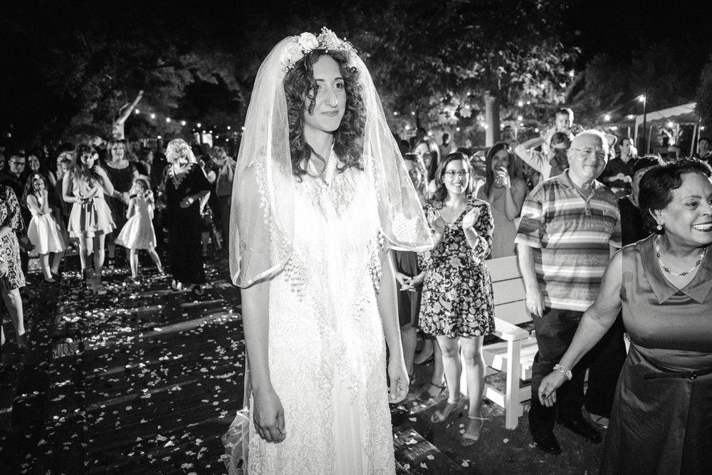 Tal+Eran WeddingDay ItaiAviran (xSmall) 0731.jpg