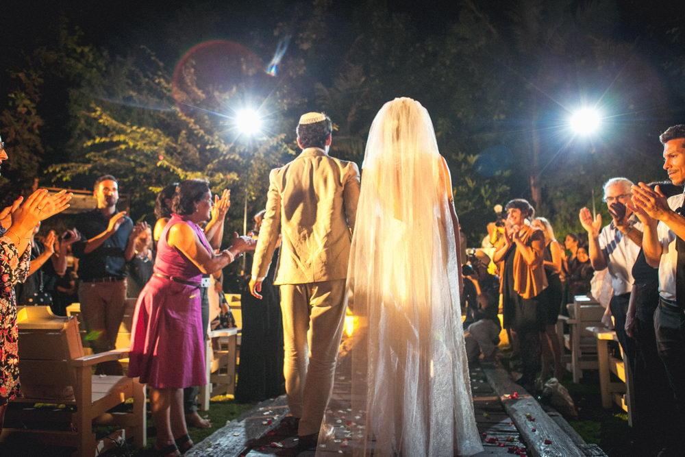 Tal+Eran WeddingDay ItaiAviran (xSmall) 0755.jpg