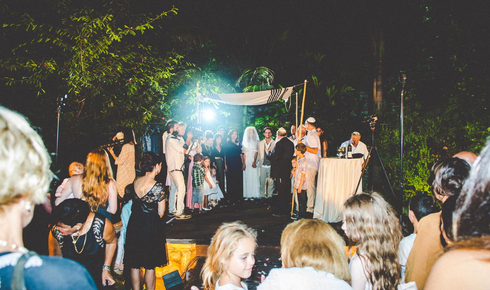 Tal+Eran WeddingDay ItaiAviran (xSmall) 0761.jpg