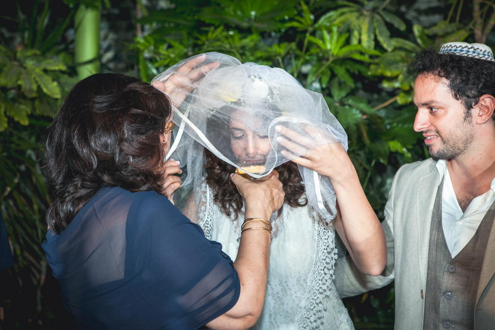 Tal+Eran WeddingDay ItaiAviran (xSmall) 0777.jpg