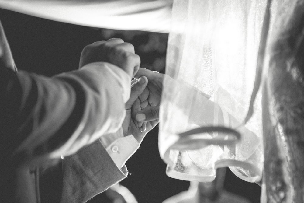 Tal+Eran WeddingDay ItaiAviran (xSmall) 0792.jpg