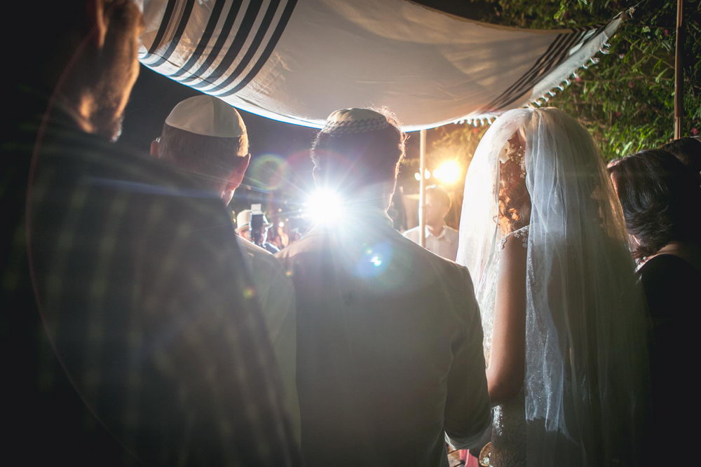 Tal+Eran WeddingDay ItaiAviran (xSmall) 0798.jpg