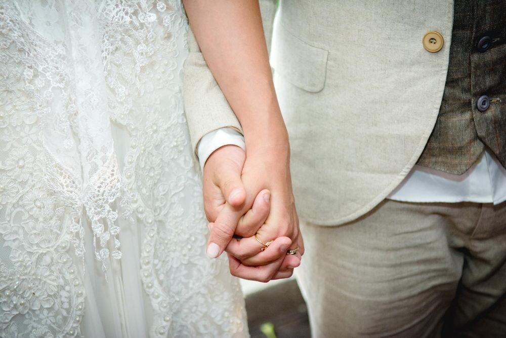 Tal+Eran WeddingDay ItaiAviran (xSmall) 0799.jpg