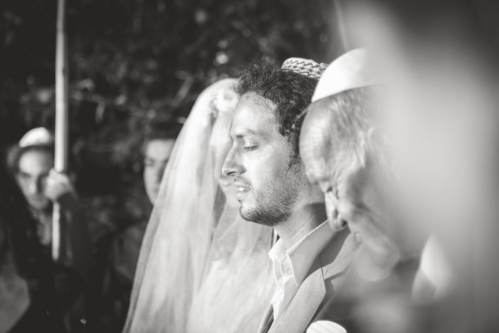 Tal+Eran WeddingDay ItaiAviran (xSmall) 0802.jpg