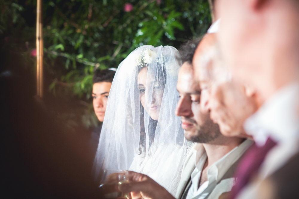 Tal+Eran WeddingDay ItaiAviran (xSmall) 0806.jpg