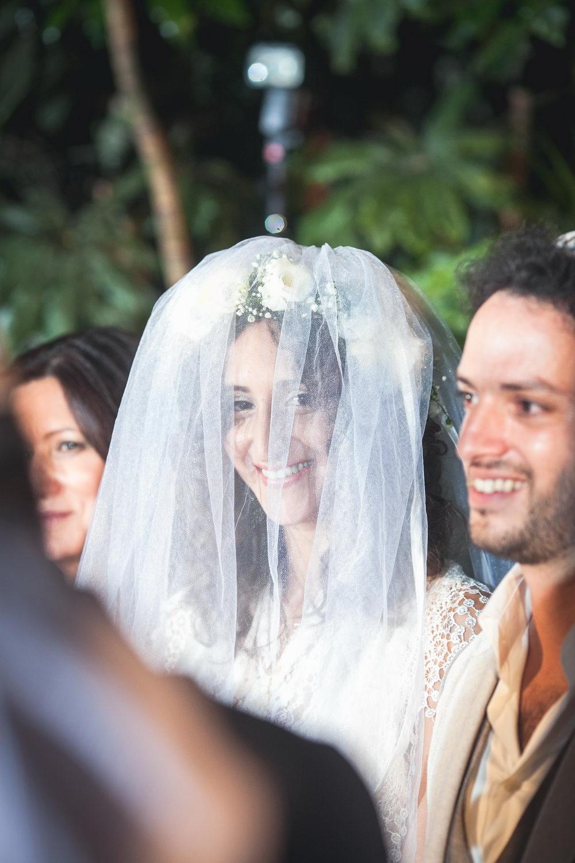 Tal+Eran WeddingDay ItaiAviran (xSmall) 0812.jpg