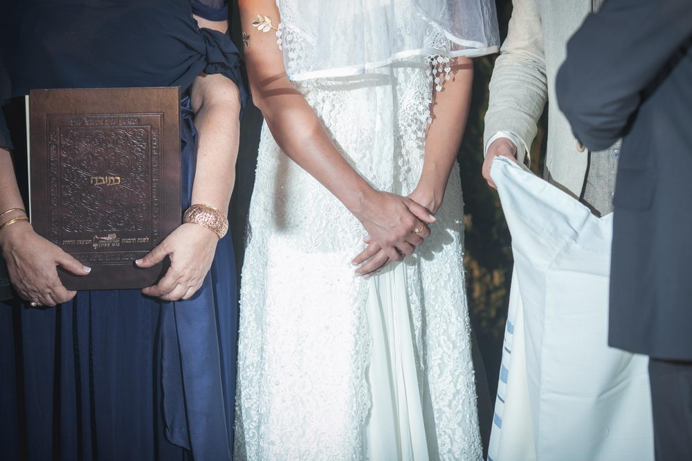 Tal+Eran WeddingDay ItaiAviran (xSmall) 0844.jpg