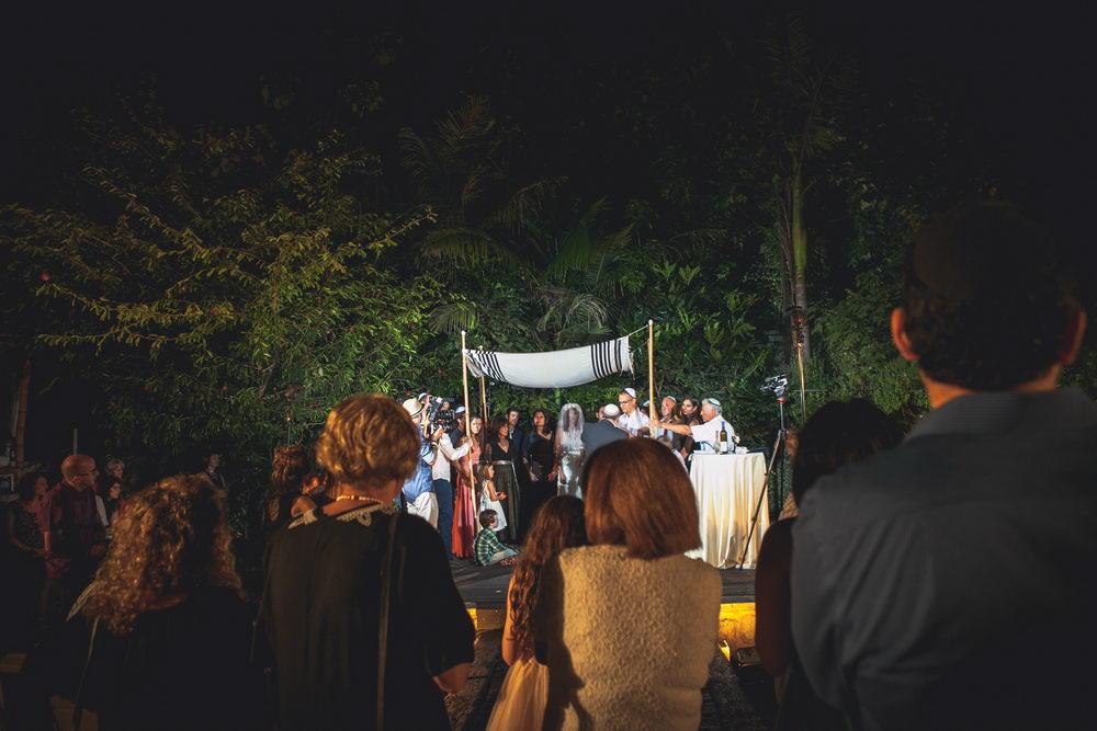 Tal+Eran WeddingDay ItaiAviran (xSmall) 0855.jpg
