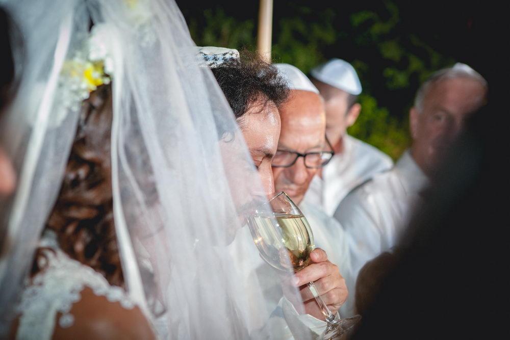 Tal+Eran WeddingDay ItaiAviran (xSmall) 0901.jpg