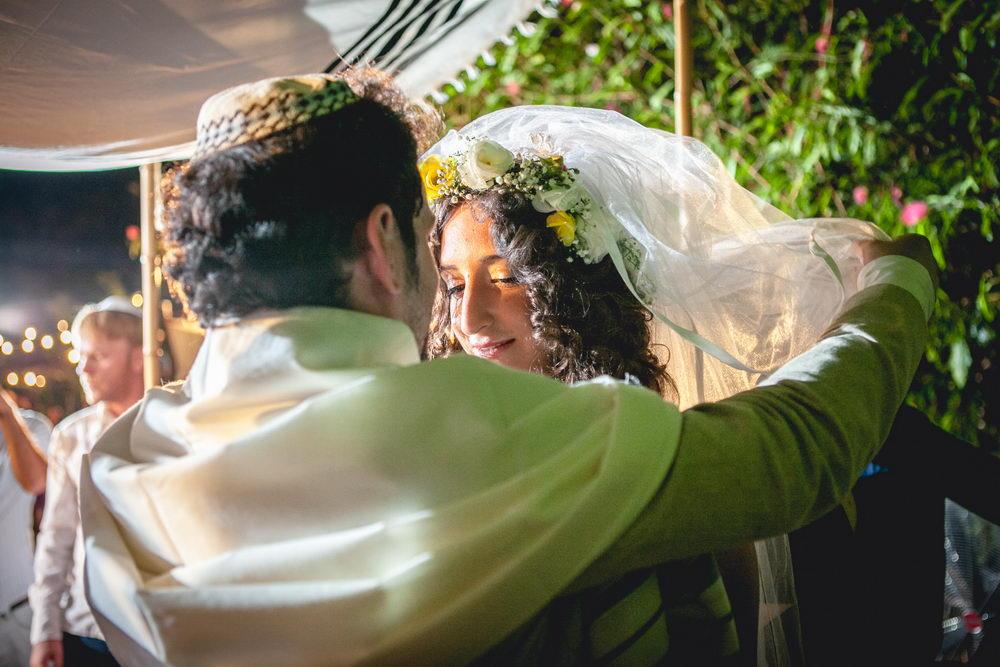 Tal+Eran WeddingDay ItaiAviran (xSmall) 0909.jpg