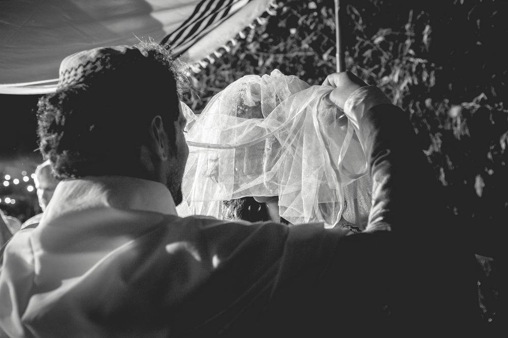 Tal+Eran WeddingDay ItaiAviran (xSmall) 0907.jpg