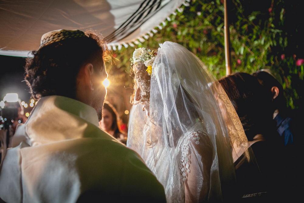 Tal+Eran WeddingDay ItaiAviran (xSmall) 0910.jpg