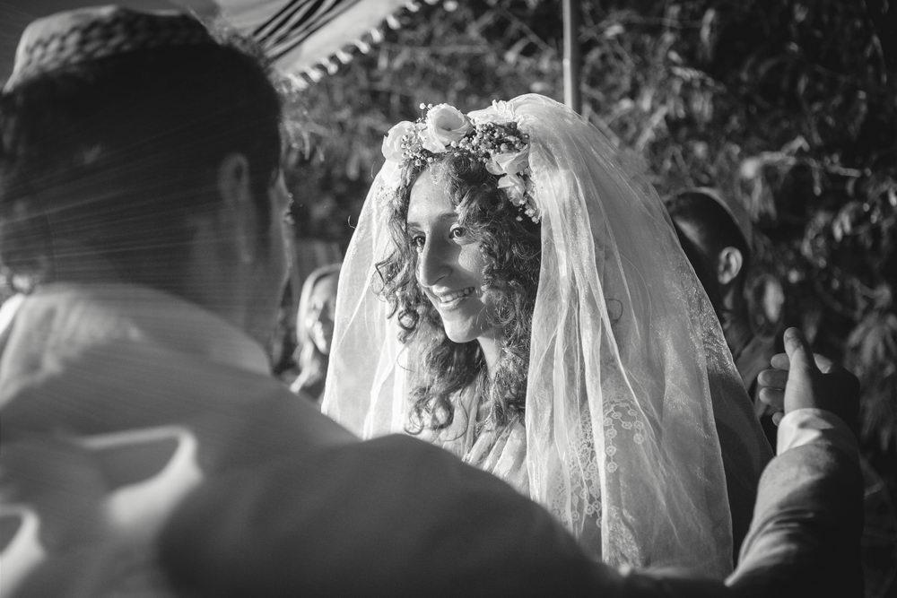 Tal+Eran WeddingDay ItaiAviran (xSmall) 0915.jpg