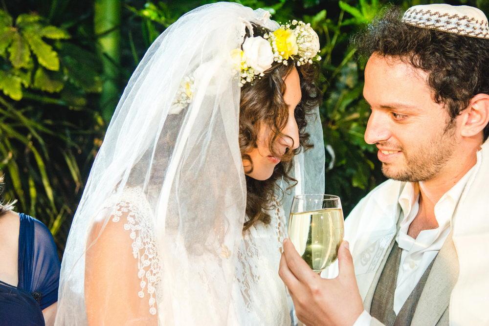 Tal+Eran WeddingDay ItaiAviran (xSmall) 0916.jpg