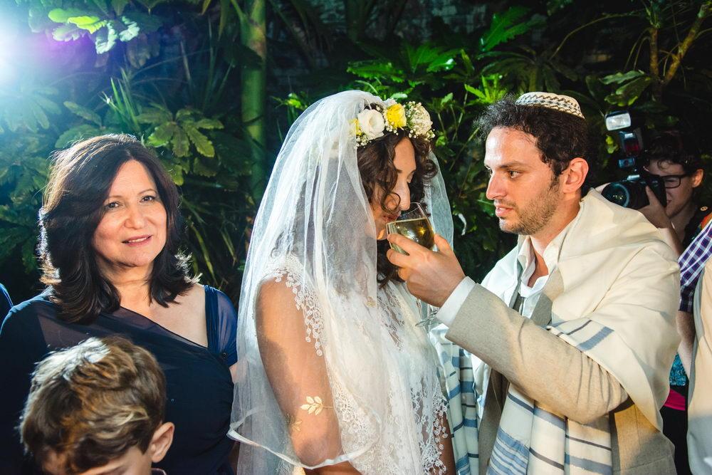 Tal+Eran WeddingDay ItaiAviran (xSmall) 0917.jpg