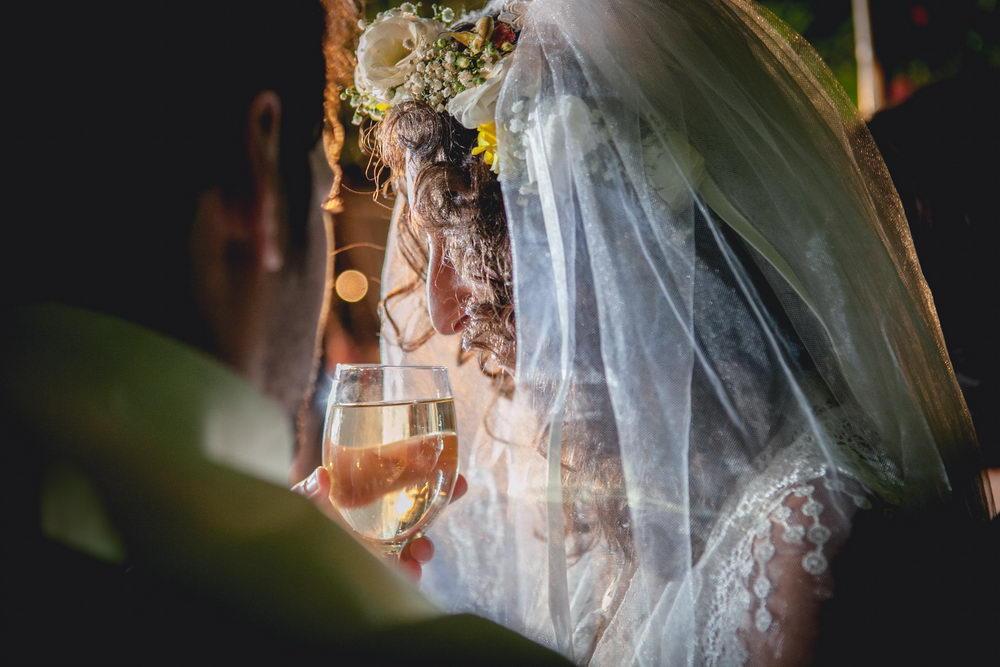 Tal+Eran WeddingDay ItaiAviran (xSmall) 0918.jpg