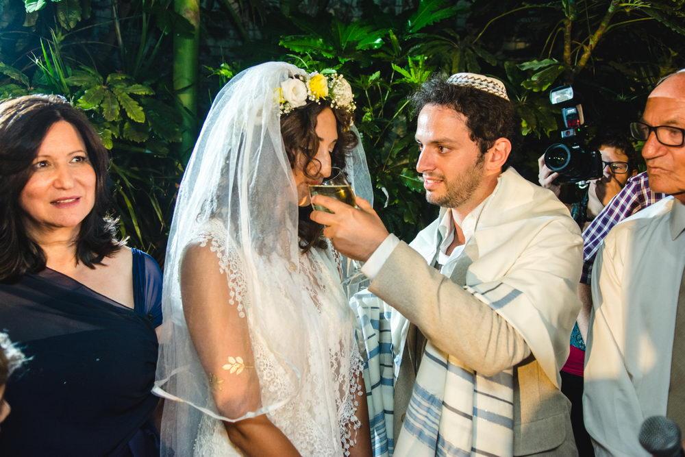 Tal+Eran WeddingDay ItaiAviran (xSmall) 0919.jpg