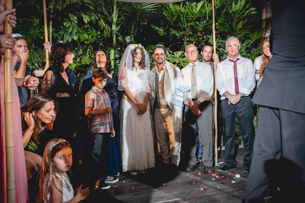 Tal+Eran WeddingDay ItaiAviran (xSmall) 0922.jpg