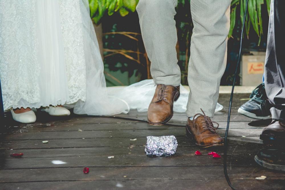 Tal+Eran WeddingDay ItaiAviran (xSmall) 0972.jpg