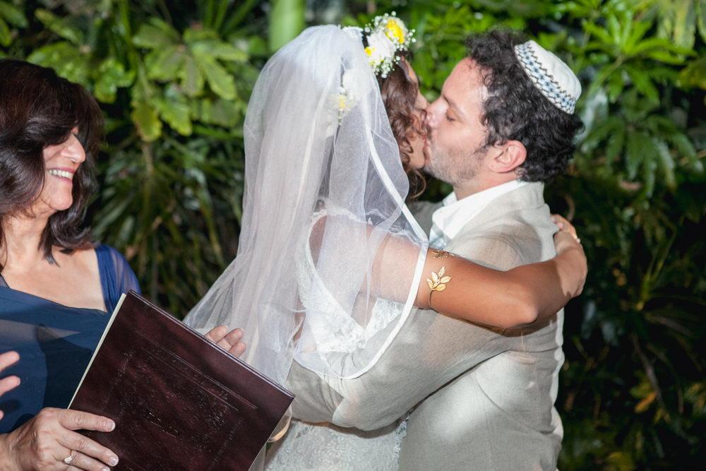 Tal+Eran WeddingDay ItaiAviran (xSmall) 0982.jpg