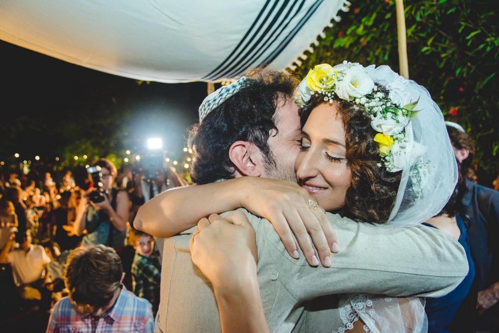 Tal+Eran WeddingDay ItaiAviran (xSmall) 0984.jpg